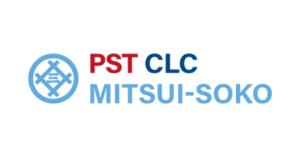 logo PST CLC, a.s.